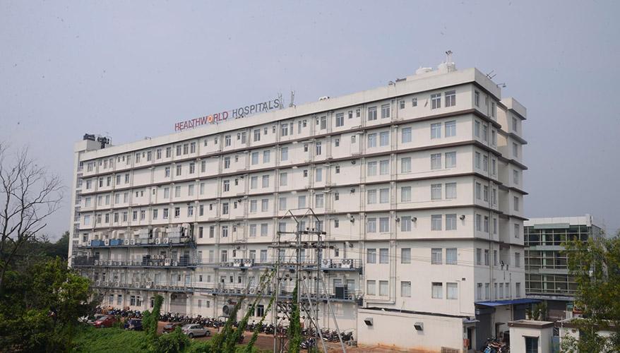 healthworld-hospital-front