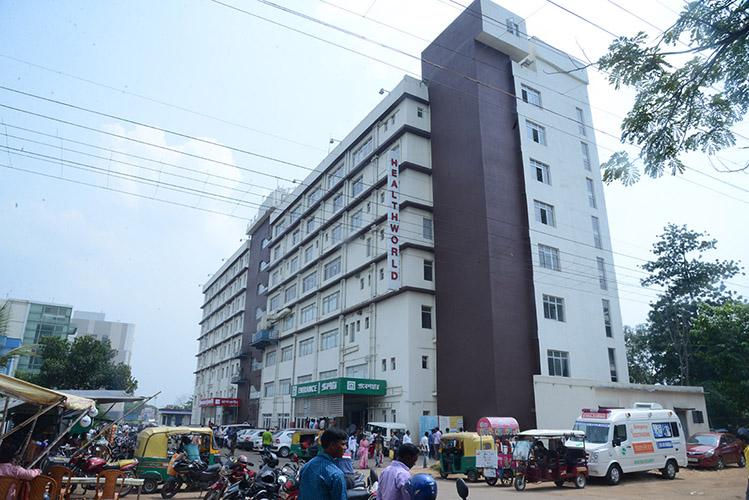 healthworld-hospital-side