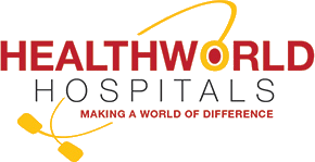 Healthworld Hospitals