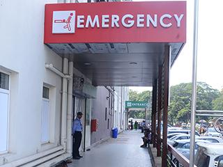 emergency-01.jpg